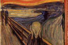 The-Scream-by-Edvard_Munch-1893